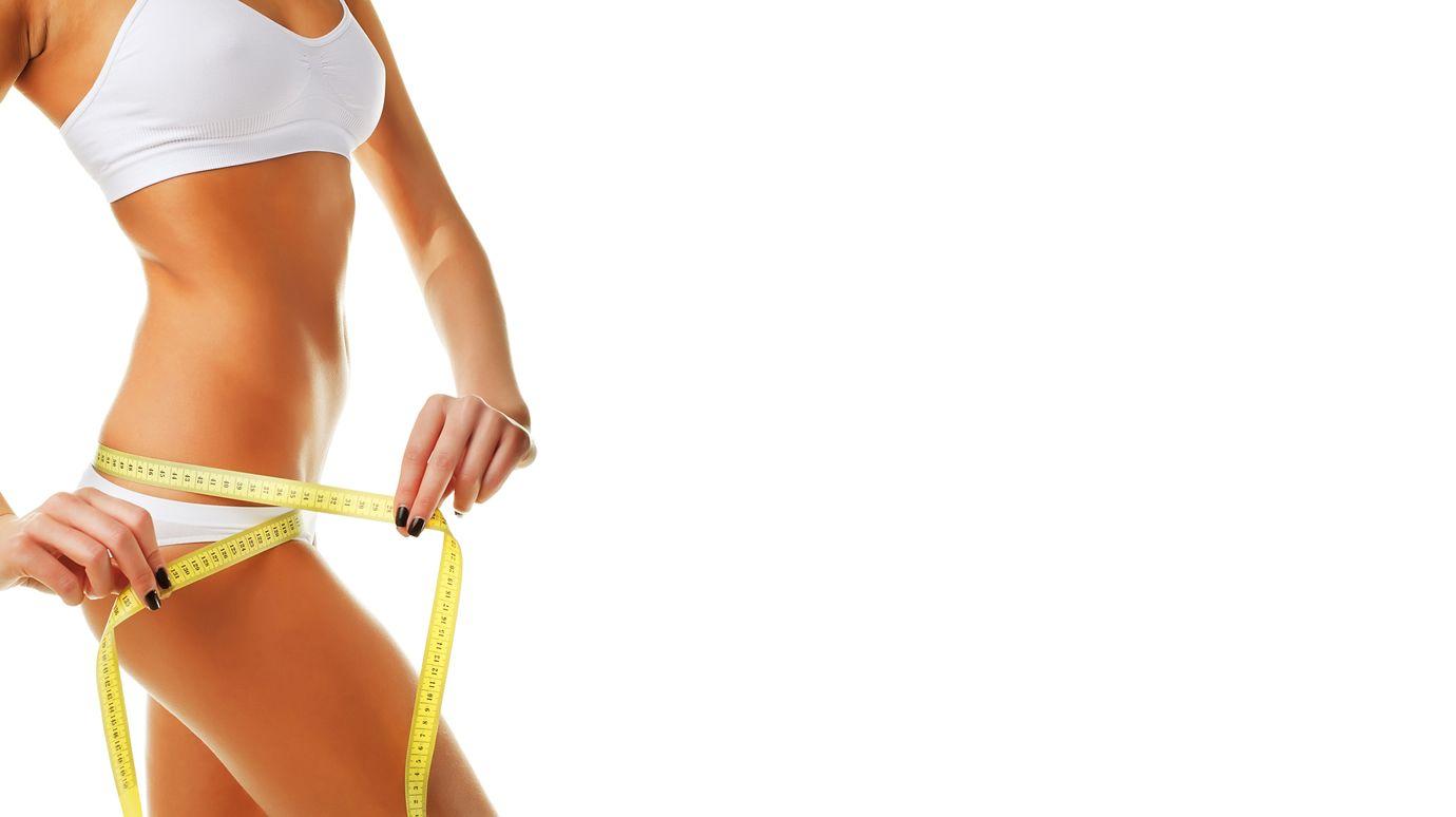 Аппаратное Похудение Картинки. Виды аппаратных процедур для похудения