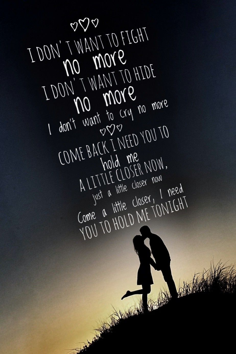 Calum Scott You Are The Reason Reason Quotes Song Quotes