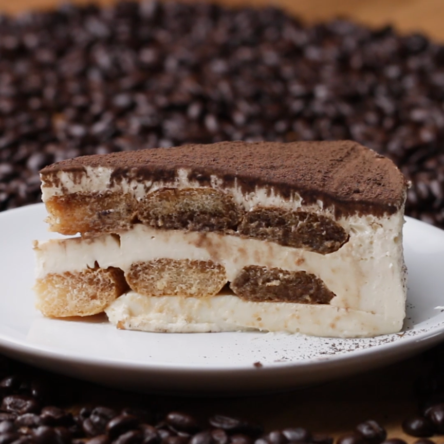 https://tasty.co/recipe/tiramisu-cheesecake