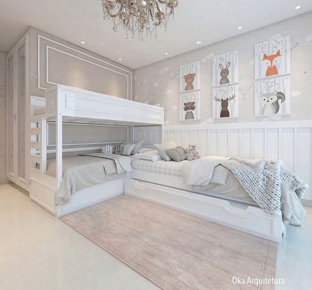 Trendy 26 Beegcom Pinterest Home Decor Apps Best Interior Design Books On Lighting Cheap Bedroom Furniture Home Decor Online Interior Design School