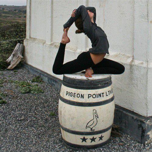 IogaAsanaArt fotografia  #posturadelapaloma #pigeonpose #ekapadarajakaposana