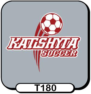 Soccer T Shirt Design Ideas soxcer t shirt design save 1000 Images About Soccer Logo On Pinterest Soccer Locker Designs And High Schools