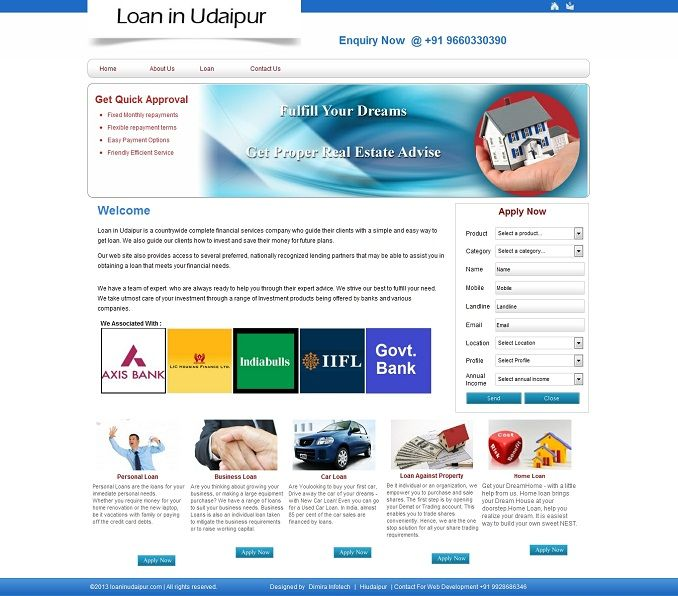 Cash loans online ontario photo 10