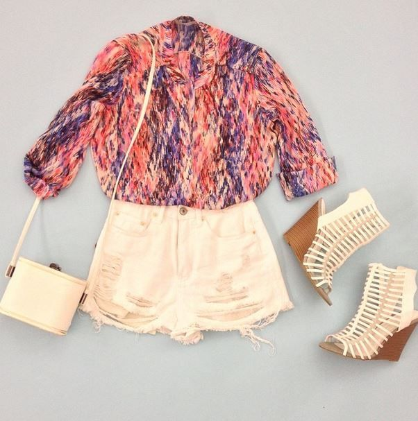 Necessary Clothing Coupon Promo Codes Deals Stackdealz Clothes Necessary Clothing Spring Summer Outfits