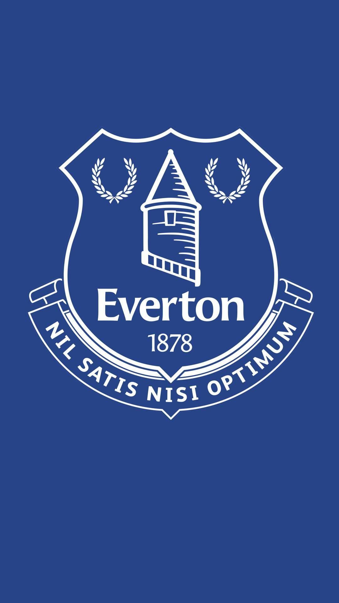 Ghim trên Everton