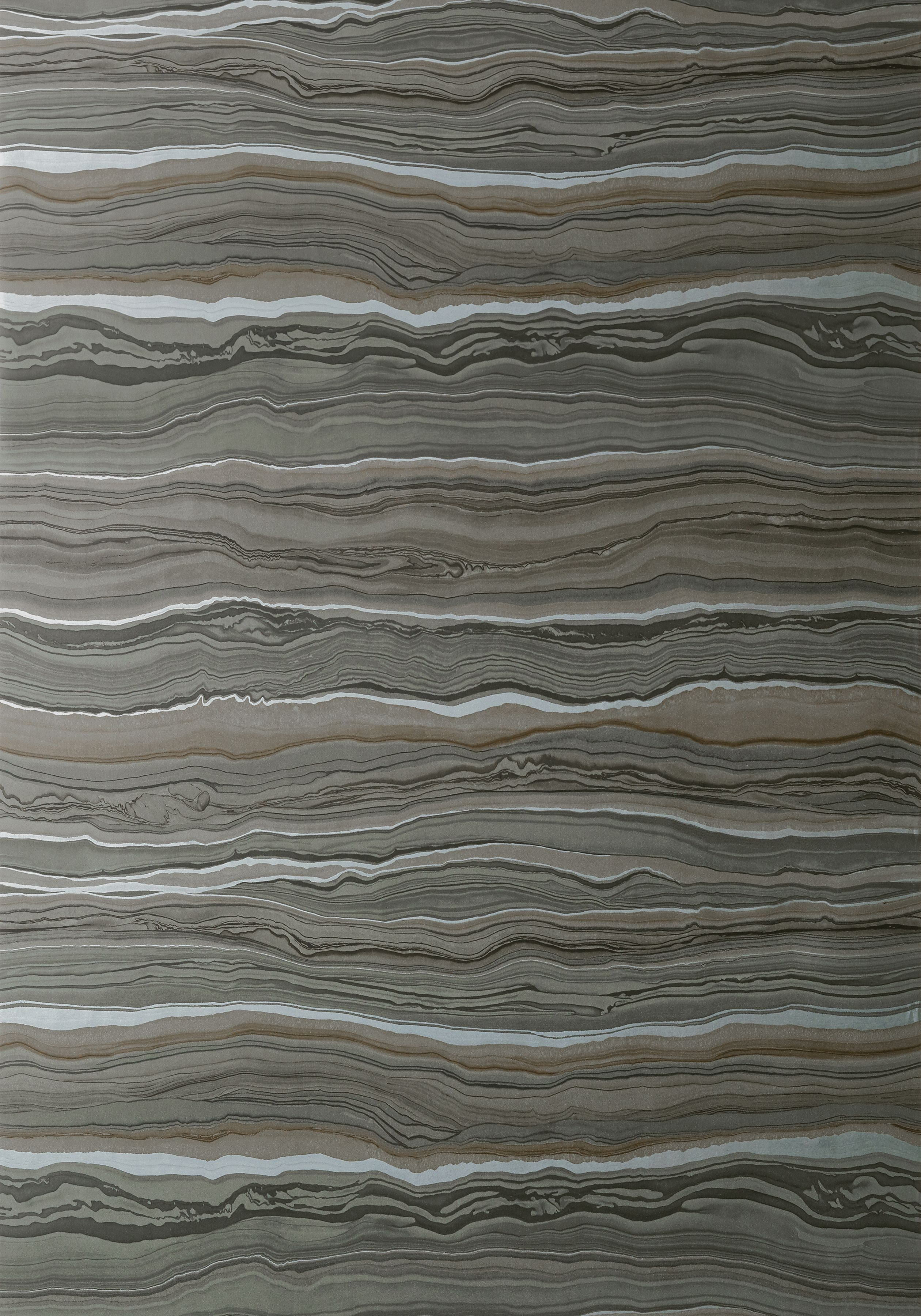 TREVISO MARBLE, Smoke, T75177, Collection Faux Resource