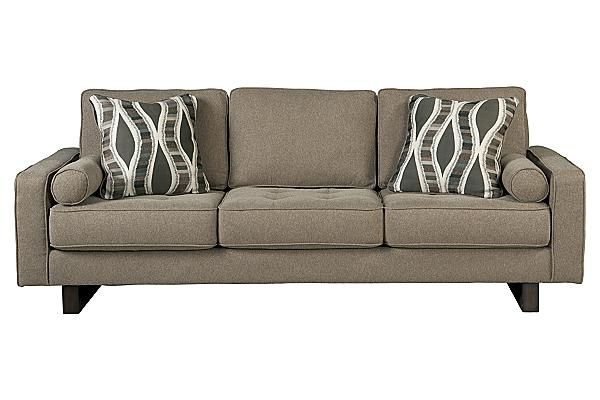 The Treylan Sofa From Ashley Furniture Homestore Afhs Com