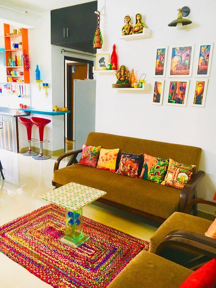 living room decorating ideas india i 2020
