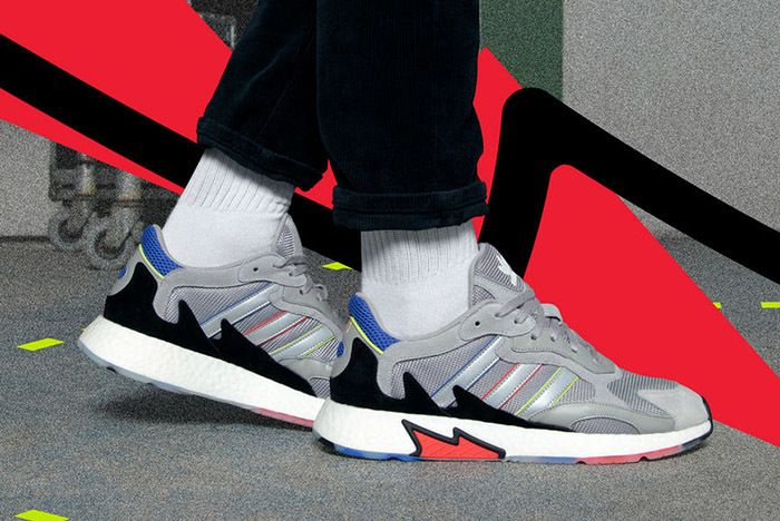 Adidas Run Adidas Run Chaussures Tresc Tresc Homme 0wOkn8P
