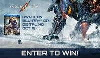 Enter to win a Pacific Rim Blu-Ray on my blog...low entries!  http://savingyourgreen.blogspot.com/2013/10/giveaway-pacificrim-blu-ray.html