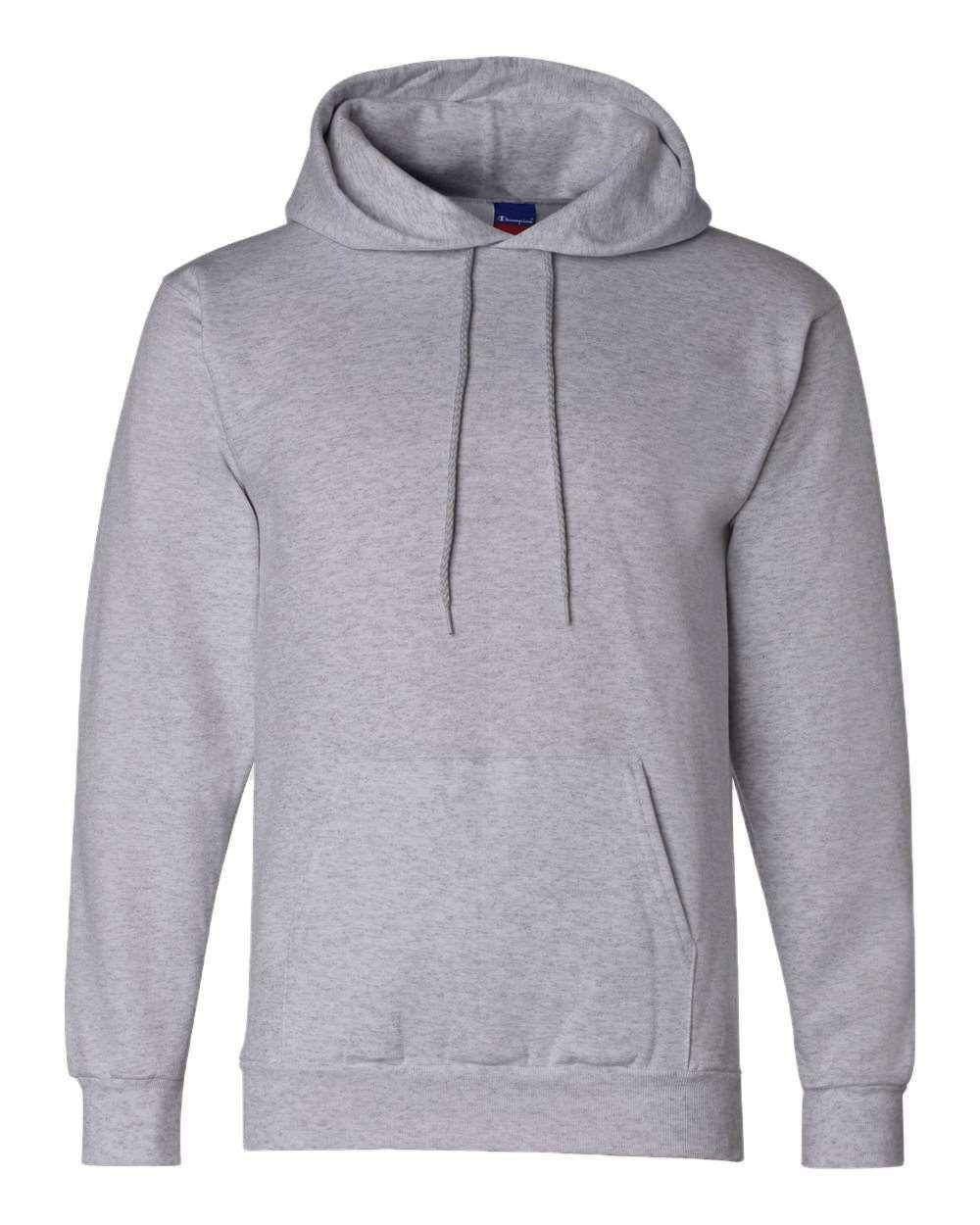 Champion Double Dry Eco Hooded Sweatshirt S700 Hooded Sweatshirts Hooded Pullover Sweatshirts Hoodie [ 1250 x 1000 Pixel ]