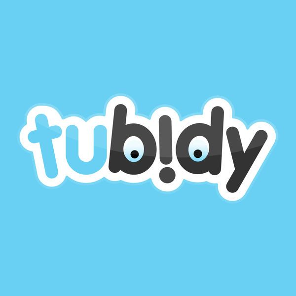 Download Ipa Apk Of Tubidy For Free Http Ipapkfree Download 5145 Free Mp3 Music Download Music Download Free Music Video