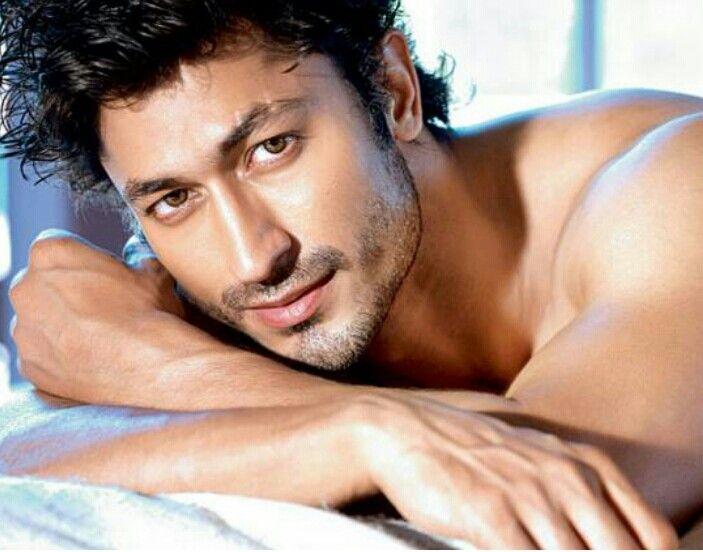 Vidjut Jamwal Vidyut Jamwal Famous Indian Actors Bollywood