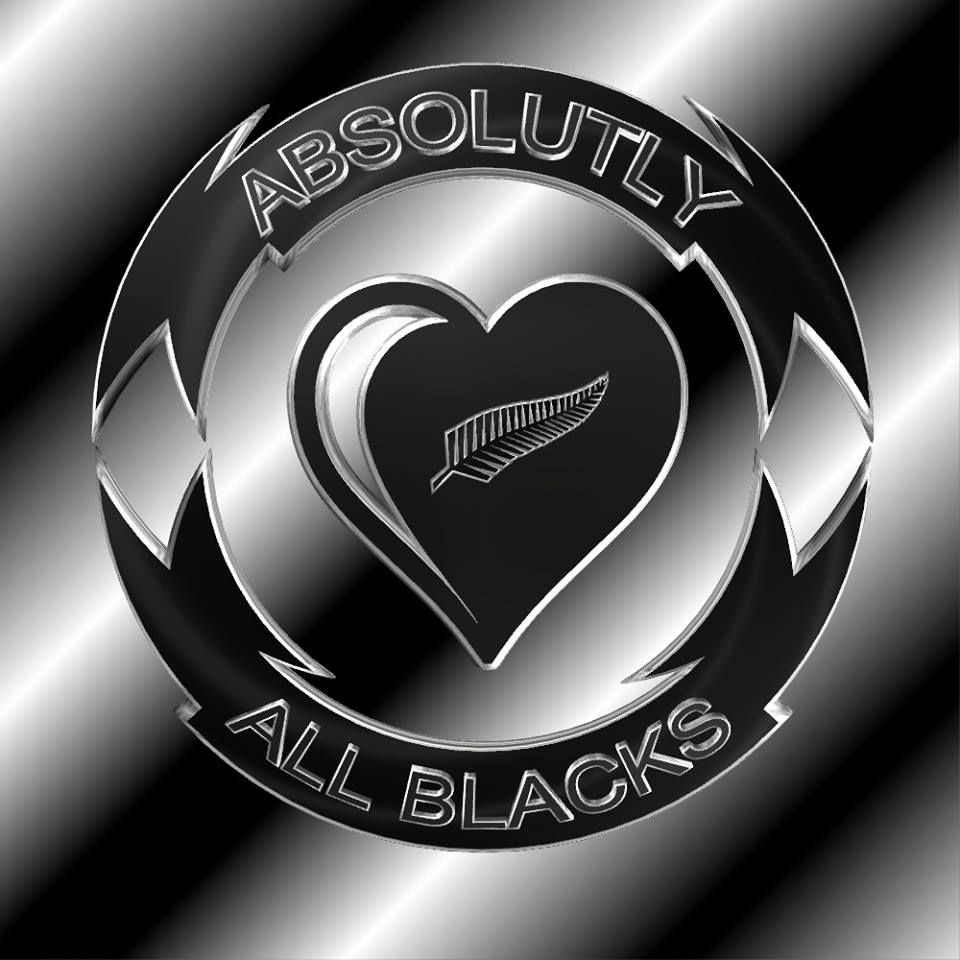 Absoluty All Blacks Fond D Ecran Telephone Fond Ecran