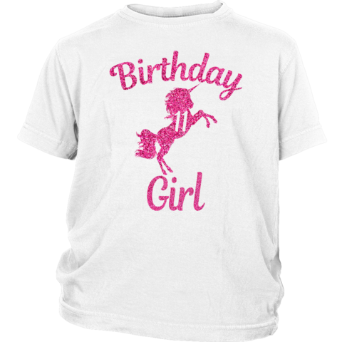 Unicorn 11th Birthday Girl Pink 11 Years Old T Shirts Gifts Birthday Girl Shirt Birthday Gifts For Boys Birthday Gifts For Girls