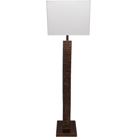 Surya Kiana Floor Lamp Antique Floor Lamps Modern Table Lamp