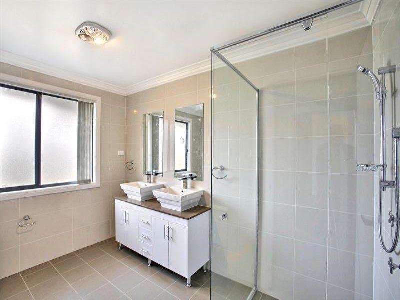 Bathroom Ideas. Modern Bathroom DesignModern ...