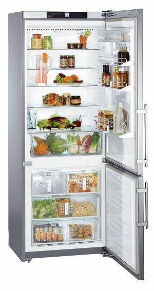 Cs 1640 Bottom Freezer Refrigerator Refrigerator Refrigerator Freezer