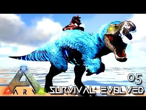 Nice ark survival evolved new dodorexy alpha argentavis tame nice ark survival evolved new dodorexy alpha argentavis tame e05 malvernweather Image collections