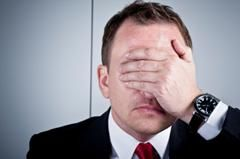 The 5 dumbest things you can do if you have too much debt experts the 5 dumbest things you can do if you have too much debt experts warn against making your debt problems worse due to these common mistakes sciox Gallery