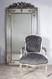 explora espejos sillones y ms