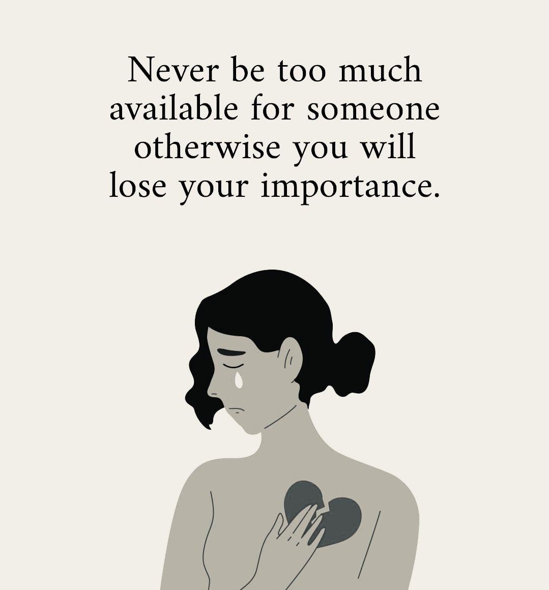 Pin By Manisha K On Relationship Trust Love Life Quotes In 2020 Love Life Quotes Life Quotes Love Life