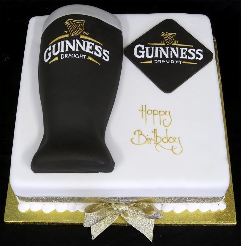 Fantastic Happy 43Rd Birthday Richard Bier Werbung Geburtstagswunsche Bier Birthday Cards Printable Benkemecafe Filternl