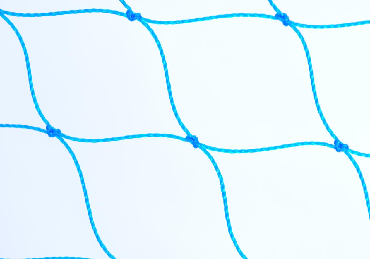 Pin On Pe Twisted Net