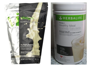 Body By Vi Vs Herbalife Shakes Which Supplement Is Better Herbalife Herbalife Shake Body By Vi