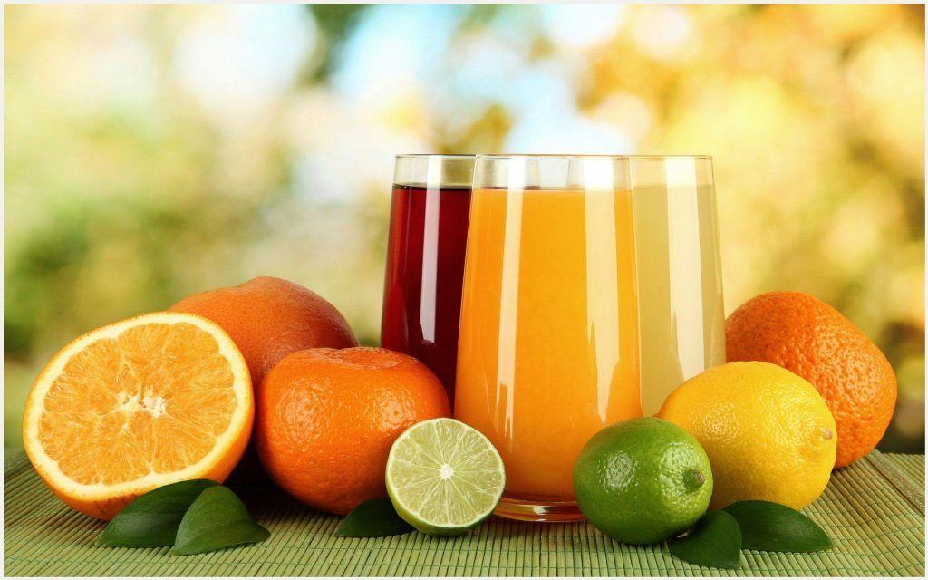 juice fruit wallpaper fruit juice desktop wallpaper