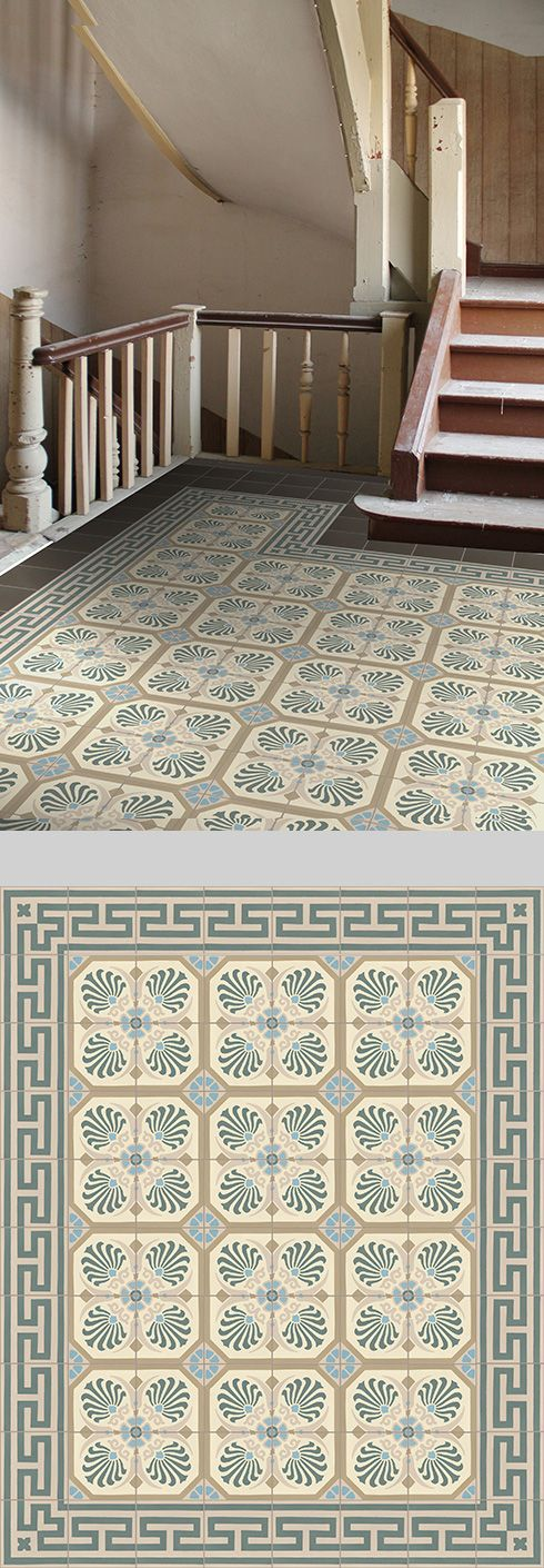 Golem Fliesen floor tiles by golem ceramics germany azujelas tiles and fam