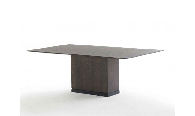 Arco spazio tafel arco