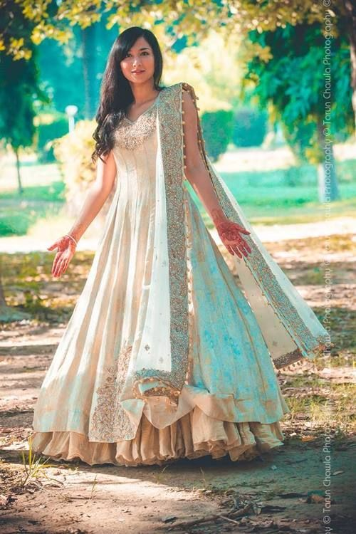 773eb6a725887040f002bcff934cc63b Punjabi Lacha Outfit Ideas - 30 Ways to Wear Lacha for Girls