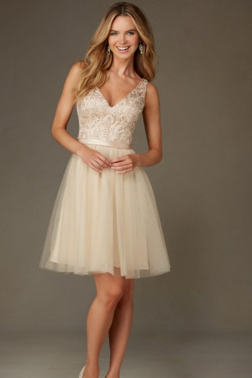 Pin by juneus wedding ideas on bridesmaid dresses in