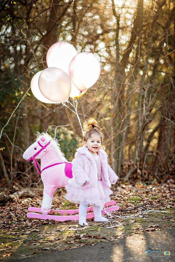 Flower Mound Tx Cake Smash Childrens Photography In Denton Tx Your