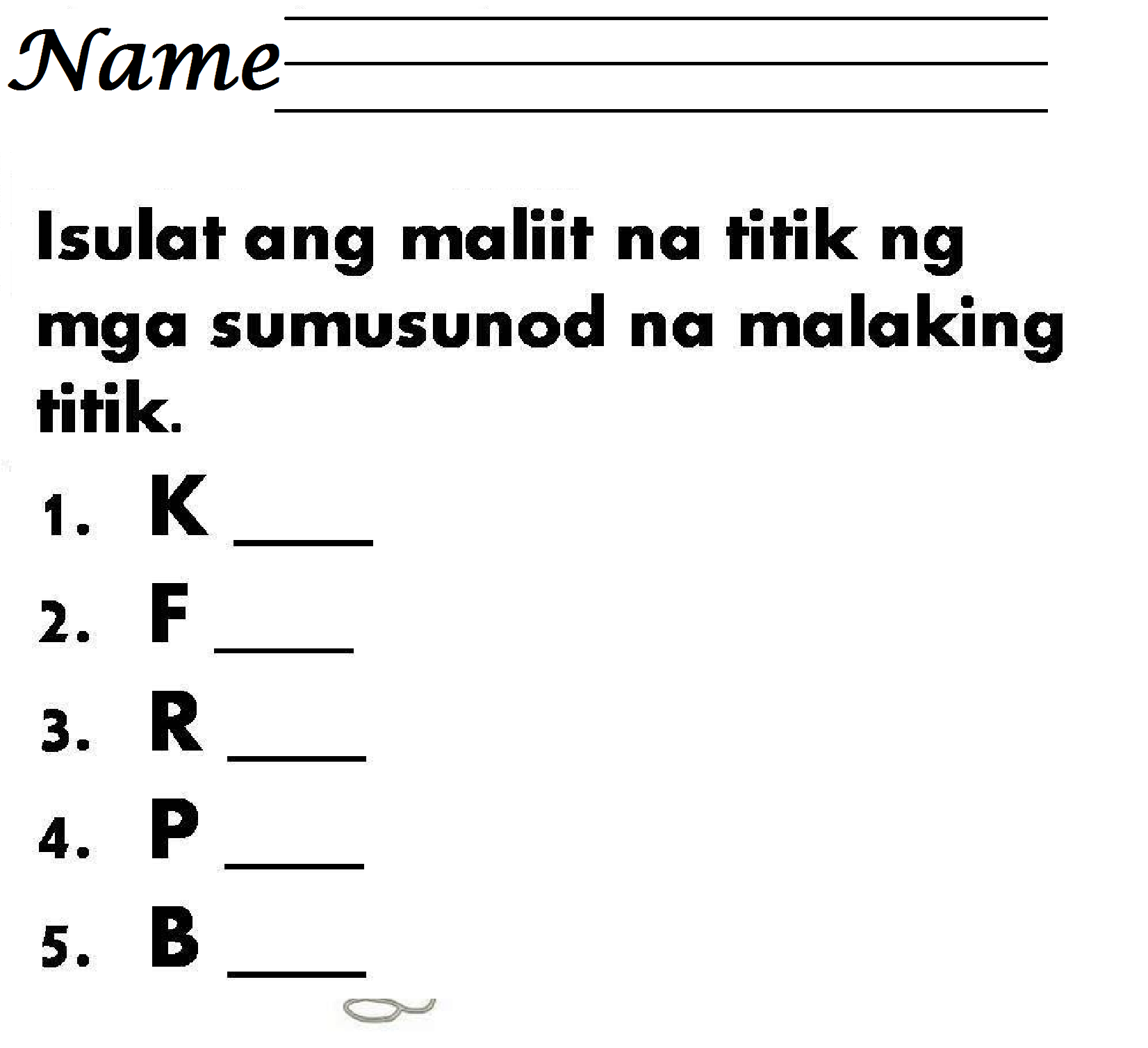Pin By Camille Deliarte On Mother Tongue Basic Tagalog