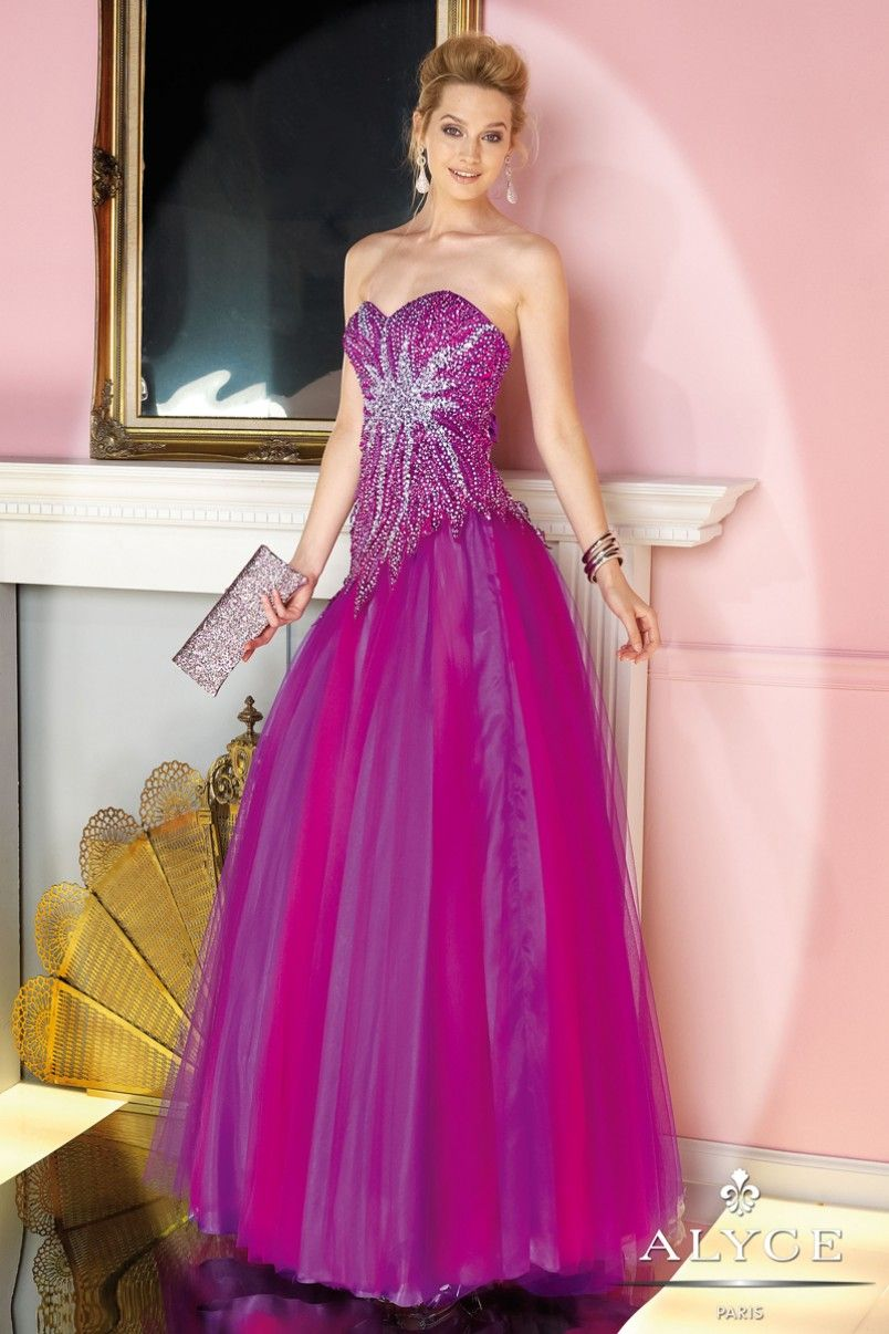 Prom dress available at Carmen Fashions in Fall River, MA | Prom ...