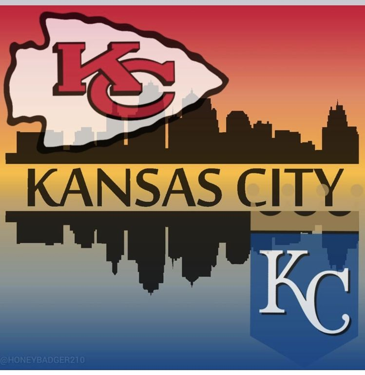 Pin By Dorothy Maxine On Kc Chiefs In 2020 Kansas City Chiefs Football Kansas City Chiefs Logo Kansas City Chiefs Clothes