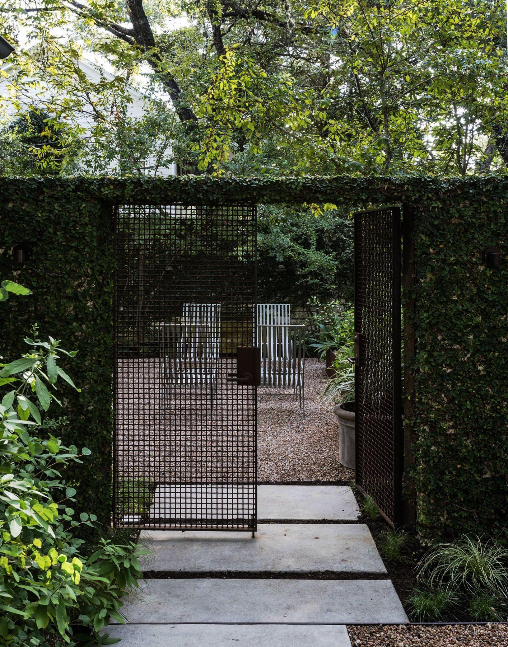 Best Landscape Design Software In The World And Landscape