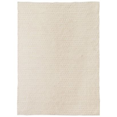 Threshold Diamond Area Rug Ivory This Is One Of My