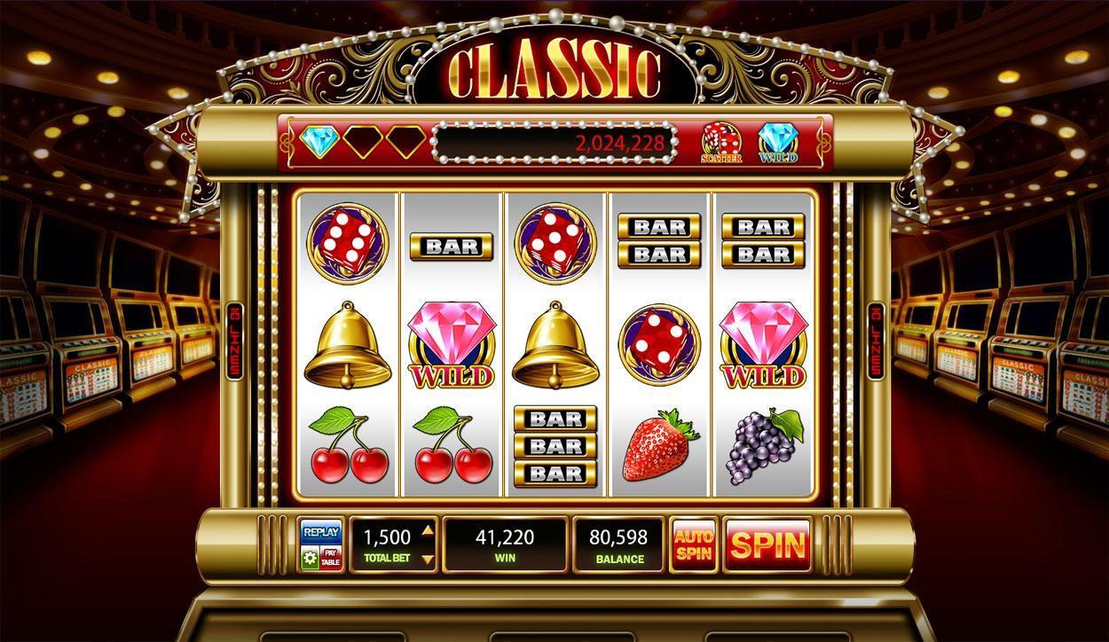 Топ 10 лучших казино России