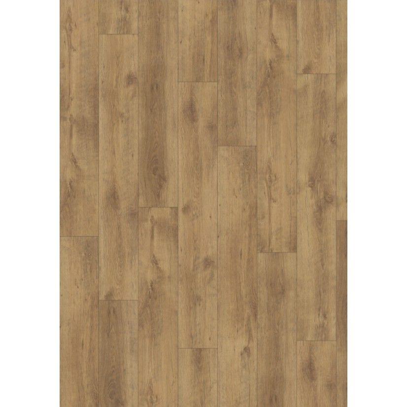 Laminate Flooring, Ultra Clic Laminate Flooring