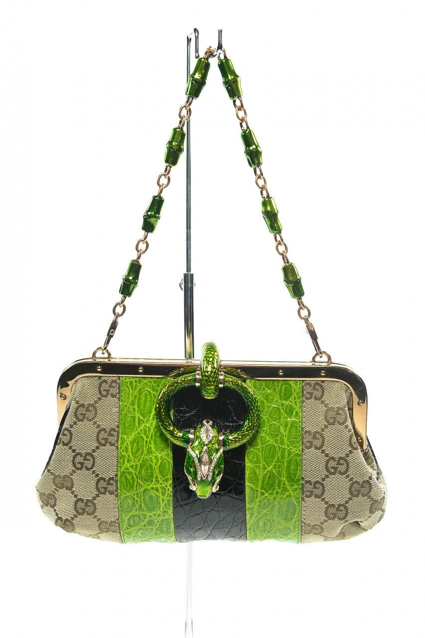 cc0a6a95d4 Luxury Consignment and Resale Store for Branded Pre-Owned Handbags and  Clothing