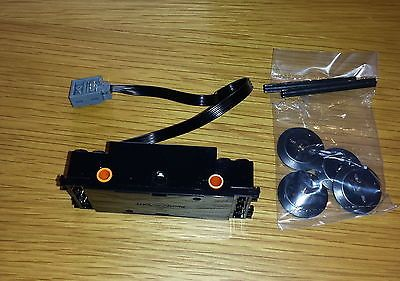 Lego train 88002 #power functions #engine motor 7938 7939 #60051 60052 10219 1023,  View more on the LINK: http://www.zeppy.io/product/gb/2/291805206568/
