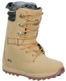2007 snowboard boots Google Search   Home Life   Boots