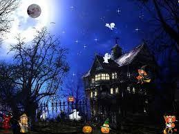 Halloween Wallpapers 2014 | Happy Halloween Picture images