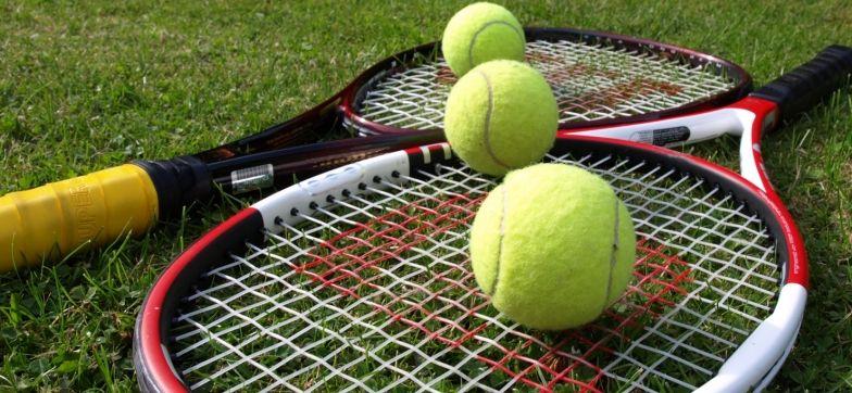 Бельгийский теннисист отстранен от профессиональных