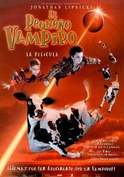 """Ver película El pequeño vampiro online latino 2000 gratis VK completa HD sin cortes descargar audio español latino online. Género: Comedia, Fantasía, Cine Familiar Sinopsis: """"El pequeño vampiro online latino 2000"""". """"The Little Vampire"""". Antón, un niño de nueve años, acaba de mu"""