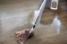 Murphys Oil Soap Uses >> Uses For Murphy Oil Soap Wood Floors Murphys Oil Soaps Murphys