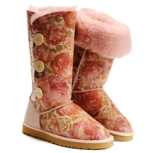 ugg pas cher outlet
